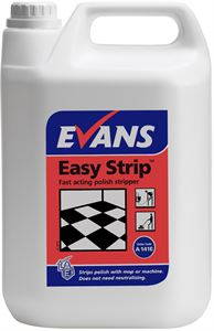 Easy Strip 5lt A141EEV2