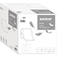 5040047C 968_katrin_plus_system_toilet_3_karton_small