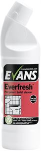 Everfresh Pot Pourri 1Lt A102AEV
