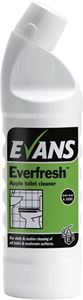 Everfresh apple 1Lt A103AEV