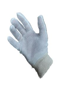 3252200N Cotton Glove Liner