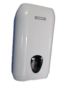 953500 Katrin Toilet Tissue Dispenser